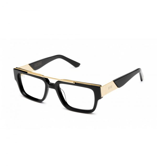 9five 24 BNG side reader new