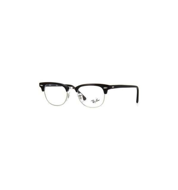 Ray Ban Clubmaster 5154 2000