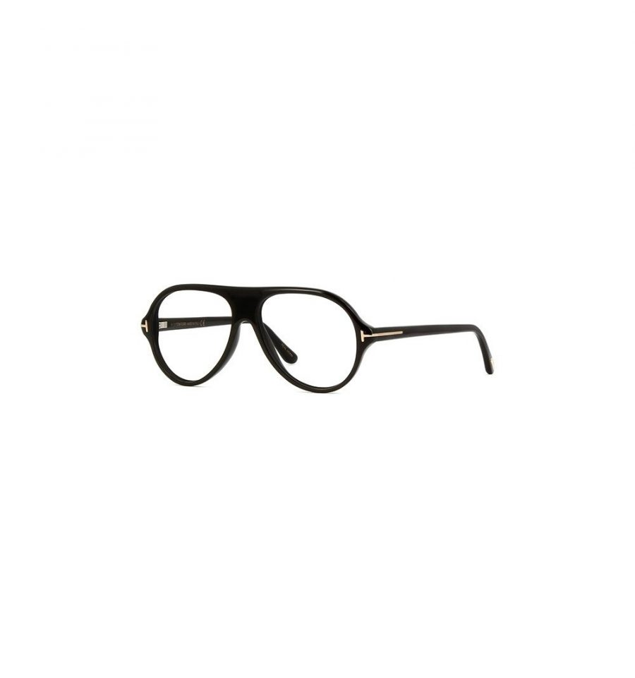 Tom Ford Private Collection No1 63A